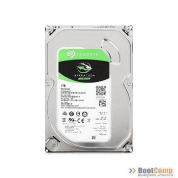 Жесткий диск 1000GB Seagate ST1000DM010