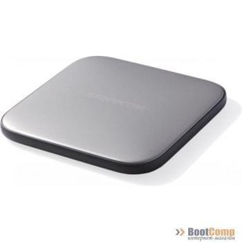 Внешний жёсткий диск 500GB Freecom (Sq) 56153