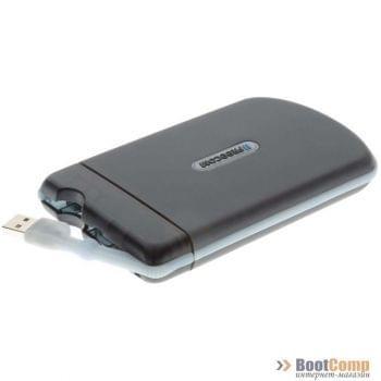 Внешний жёсткий диск 1000GB Freecom ToughDrive 3.0