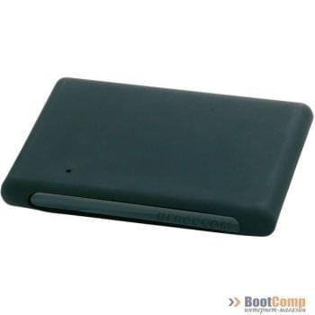 Внешний жёсткий диск 1000GB Freecom XXS