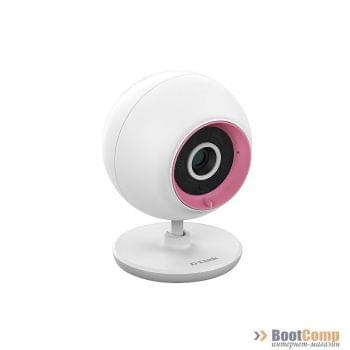 Веб-камера D-link DCS-700L