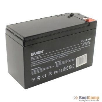 Батарея SVEN SV1272