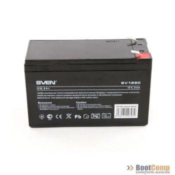 Батарея SVEN SV1290
