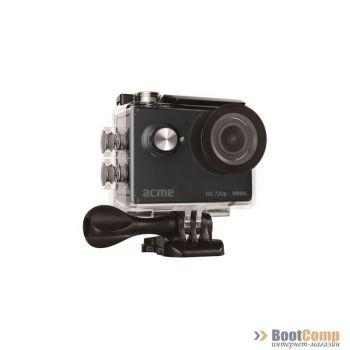 Экшн-камера ACME VR04