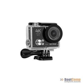 Экшн-камера ACME VR06