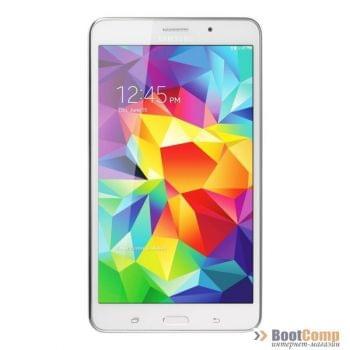 Планшет Samsung Galaxy Tab 4 7.0 SM-T231 8Gb white
