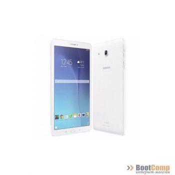 Планшет Samsung Galaxy Tab E 9.6 SM-T561 8Gb White
