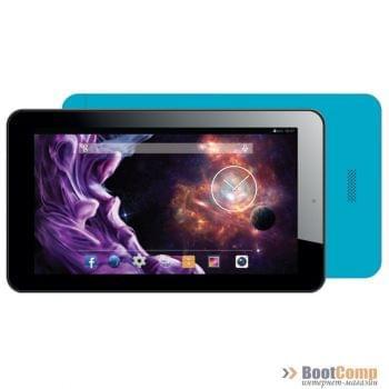 Планшет eSTAR Beauty HD Quad Core Blue