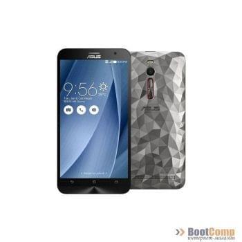 Смартфон ASUS ZenFone2 Deluxe Special Edition ZE551ML