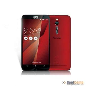 Смартфон ASUS ZenFone2 ZE551ML