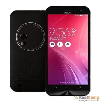 Смартфон ASUS ZenFone2 Zoom ZX551ML