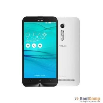 Смартфон ASUS Zenfone3 G550KL