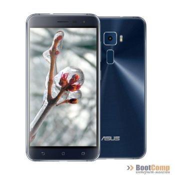 Смартфон ASUS Zenfone3 ZE520KL