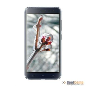 Смартфон ASUS Zenfone3 ZE552KL