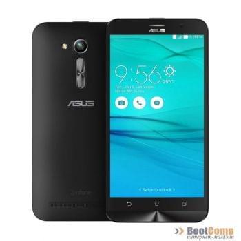 Смартфон ASUS ZenFone Go ZB450KL