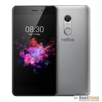 Смартфон Neffos X1 LTE 5.0