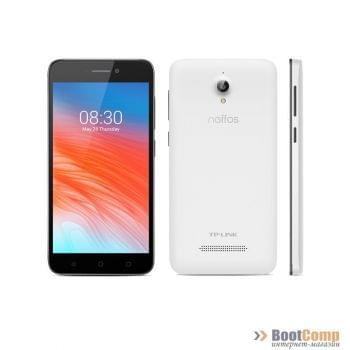 Смартфон Neffos Y5L 3G 4.5