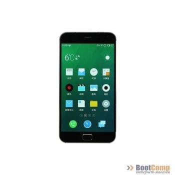 Смартфон Meizu MX4 Pro 32Gb