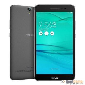 Смартфон ASUS Zenfone 3 ZB690KG