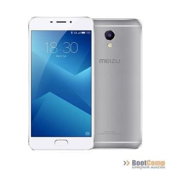 Смартфон Meizu M5 Note 16Gb