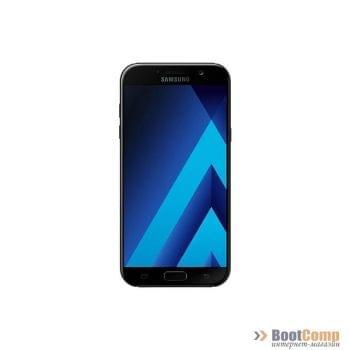 Смартфон Samsung Galaxy A7 2017 (SM-A720F)