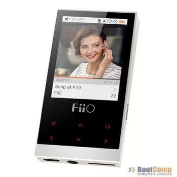 Плеер MP3 FIIO M3 ivory