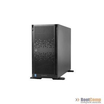 Сервер HP ML350