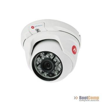 IP-видеокамера ActiveCam AC-D8101IR2 v2