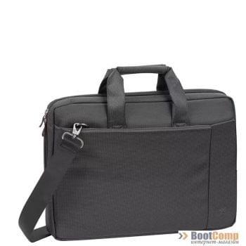 Сумка для ноутбука RivaCase 8231 black