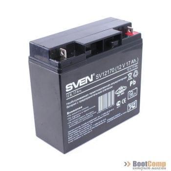 Батарея SVEN SV12170