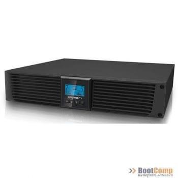 ИБП IPPON Smart Winner 2000 1800Вт 2000ВА