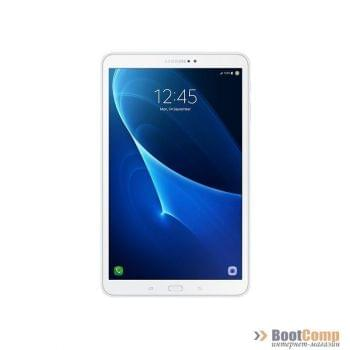 Планшет Samsung Galaxy Tab A 10.1 SM-T585 16Gb White