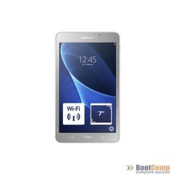 Планшет Samsung Galaxy Tab A 7.0 SM-T285 8Gb silver