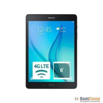 Планшет Samsung Galaxy Tab A 8.0 SM-T355 LTE Black