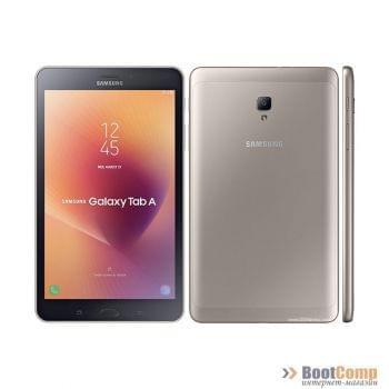 Планшет Samsung Galaxy Tab A 8.0 SM-T385 LTE Gold
