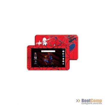 Планшет eSTAR Beauty 2 HD Quad Core Red + Spiderman