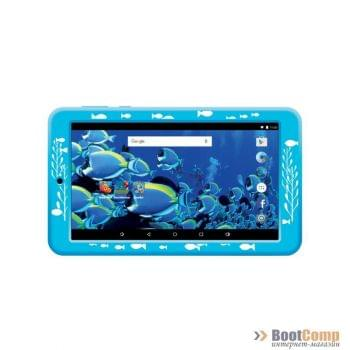 Планшет eSTAR Beauty HD Quad Core Blue + Finding Dory case