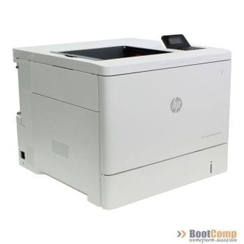 Принтер HP Color LaserJet Enterprise M553dn
