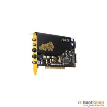Дополнительный модуль ASUS XONAR H6 для звуковой карты Xonar HDAV