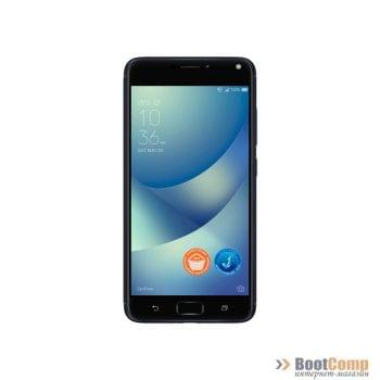 Смартфон ASUS ZenFone 4 Max ZC554KL 32 Gb