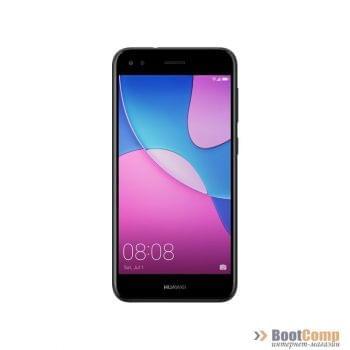 Смартфон Huawei Nova Lite LTE BLACK