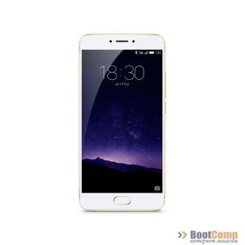 Смартфон Meizu MX6 32Gb Gold