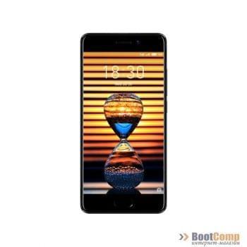 Смартфон Meizu Pro 7 64GB Black