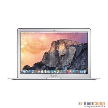Ноутбук Apple MacBook Air 13 Mid 2017 (128Gb)