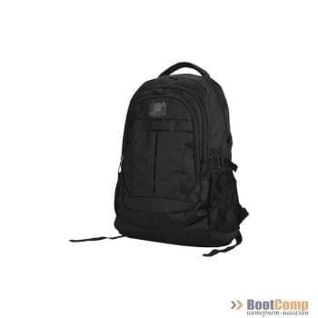 Рюкзак Continent BP-001 Black