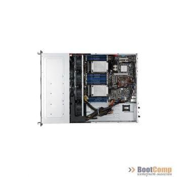 Серверная платформа ASUS RS500-E8-RS8 V2