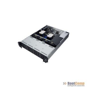 Серверная платформа ASUS RS520-E9-RS12-E