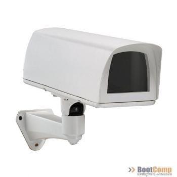 Кожух для камеры D-link DCS-60