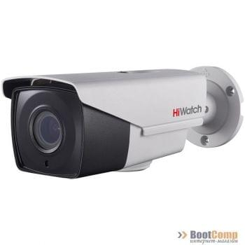 Камера Hikvision HiWatch DS-T506