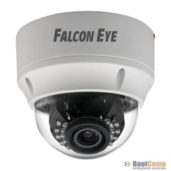 IP- видеокамера Falcon Eye FE-IPC-DL301PVA